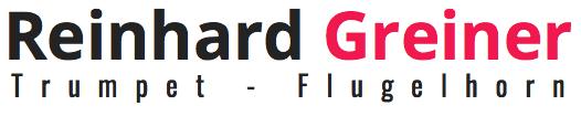 reinhard-greiner.de